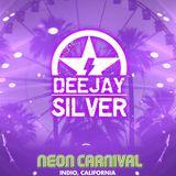 Neon Carnival 2019