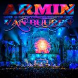 VA - Armin van Buuren Tomorrowland 2013 (Full Tracklist Mixed by J.D.F.D.)