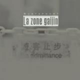 La Zone Gaijin Season 3 Mix By Bustaphort _JAPAN