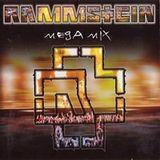Rammstein Megamix 2002