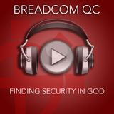 Finding Security in God (Psalm 127) - Pastor Abet Almanza