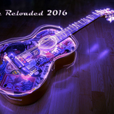 Classic Reloaded 2016
