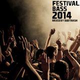Festival Bass 2014