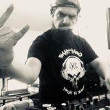 KILLERDRUMZ LATINOAMERICA CREW 2017 // Mix by ROBIMESS (CL)