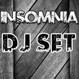Insomnia Live Show 2# - SZENDREI