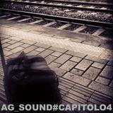 AG_SOUND#CAPITOLO4