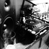 Iestyn Hedd June 2014 Mix
