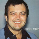 Bob Stewart .... New Years Eve Bringing in 1966