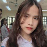 Việt Mix - Tâm Trạng Tan Chậm 2019 |Em Ngày Xưa Khác Rồi ( Bản Nhạc Buồn ) | #Long HỎA TÁNG Mix️
