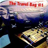 The Travel Bag #1 Fizz Lounge Bar Koh Tao Thailand