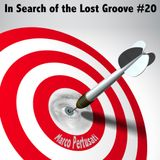 in search of the lost groove #20