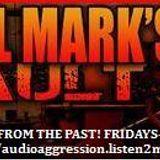 Metal Mark's Vault-4/21/17