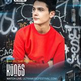 Kungs – Live @ Ultra Music Festival Miami 2017