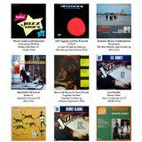 Modern Jazz from Italy (September 2012 list)