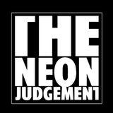 THE NEON JUDGEMENT MIX