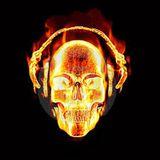 Dj Just Kris - Crashed and Burn