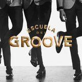 "Escuela del Groove: Funkatun AKA Tinitus ""Party Starter"" Dj Set"