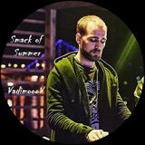 VadimoooV - Smack of Summer_UBK