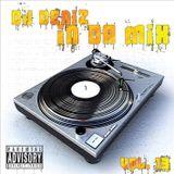 Dj Deniz - In Da Mix Vol. 13 [2004]