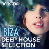 Ibiza - Deep House Selection
