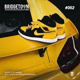 Bridgetown Radio 2018 #52