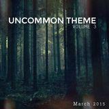 Uncommon Theme Vol 3 - Kyomi
