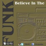 #BelieveInTheFunk (Back To The 80's) - Dj Nijo