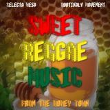 Selecta WeSa - Sweet Reggae Music