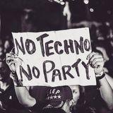 Msd.Remixes ... Club Dance Mission  Vol. 121 (140 Bpm )