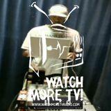 Mak Floss 01062014 Watch More TV Radio