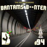 #94 - Vs Dartford FC (FA Cup 2nd Round)