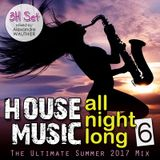 House Music All Night Long (Vol 6)