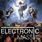 March 2017 Electronic Mass radio show with Tim Larke on Radio Nova Lujon