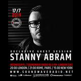 AfterDark House with kLEMENZ (17/7/2019) guest: STANNY ABRAM