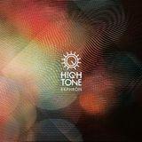 High Tone présente EKPHRÖN dans les bambous