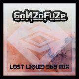Lost Liquid D&B Mix