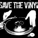 Hip Hop ,R&B Classics Mix (VINYL,  Live Rec  Remastering)