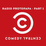 Radio Protopapa Vol. 9 for Comedy Central's #ILiveWithModels Launch Party - Part 1
