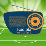 Programa Radiola Esportiva [Edição Especial com Bruno Abdala] - 18/04/2016