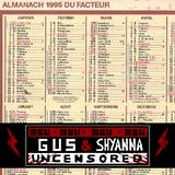 GSU 1995