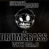 Sun-sessions Drum N Bass' 1990s
