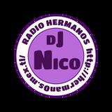 EMISION DJ-NICO 28-6-13