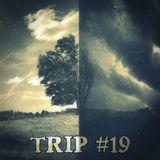 Funk Machine: Trip #19