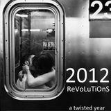 2012 Revolutions