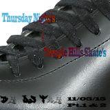 11/05/15 Temple Hills Skate 18+
