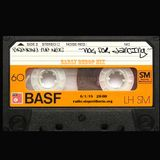 Breaking the Noiz - Not for Dancing - Early BeBop Mix