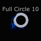 Full Circle 10