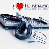 house anos 90´s