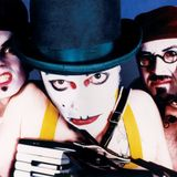 The Tiger Lillies Neo-Classical Mix