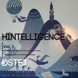 Hintelligence #3